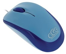 Optical Mouse - EGO