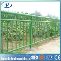 anping dade alibaba hot sale cheap garden reed fencing