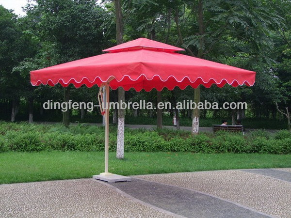 Promotional popular small umbrella toy