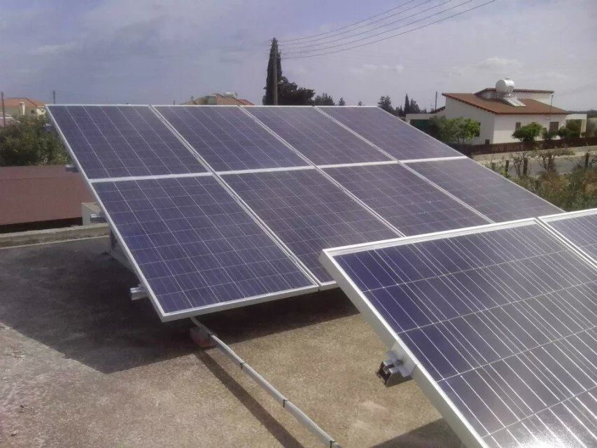 1KW 2KW 3KW 5KW solar power generator for home or office, 5kw 3kw 2kw 1kw new generator sun power system, solar energy generator