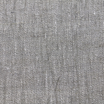 washed linen yarn dyed fabric,crepe linen fabric,100% pure linen fabric