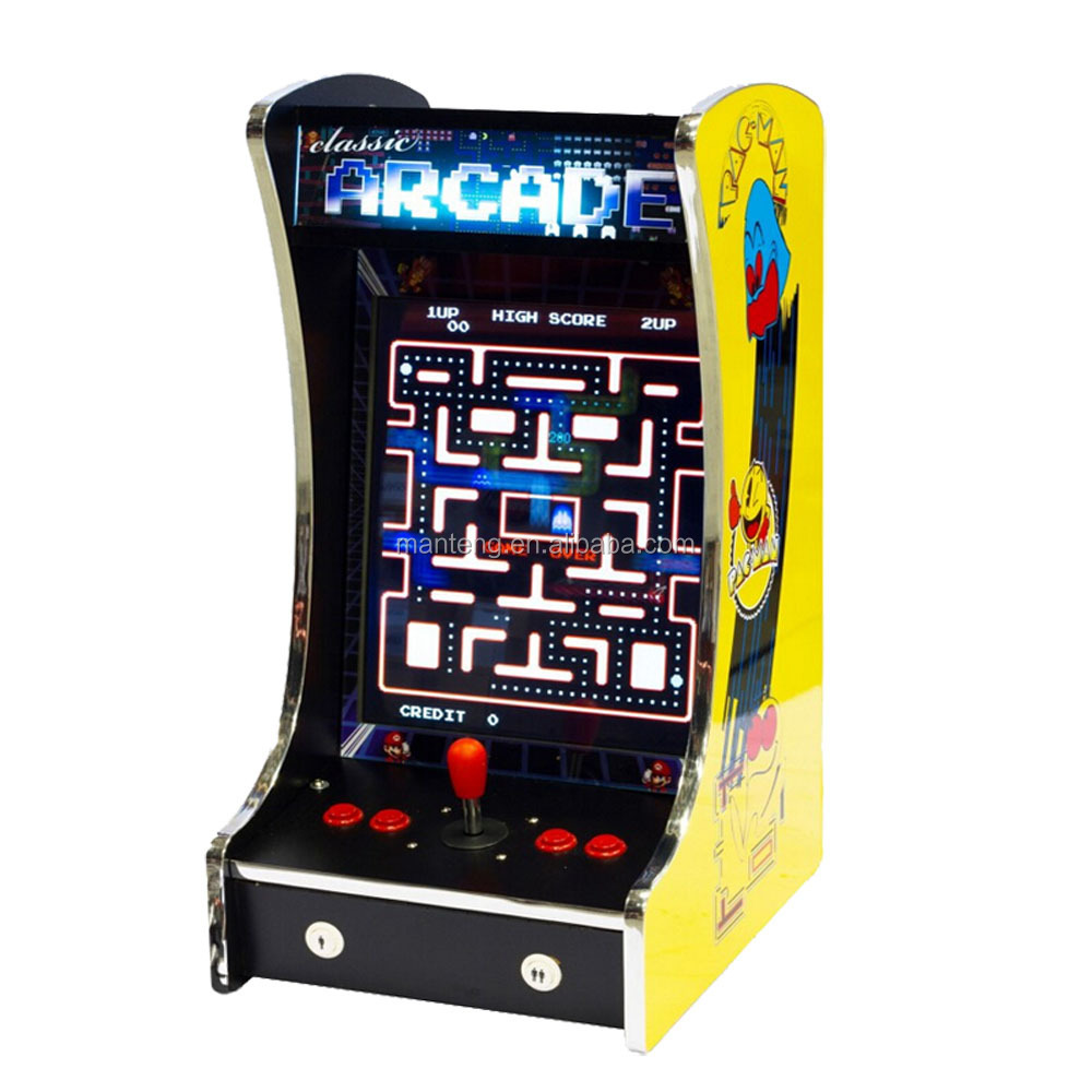 Mini coffee table arcade cocktail table machine 412 in 1 for 10 in 1 games table australia