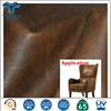 Crazy Horse Leather Material for Sofa Furniture Upholstery
