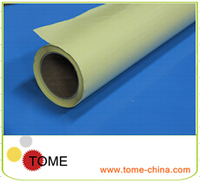 plastic super clear pvc films