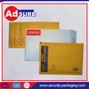 Bubble Mailers Padded Envelopes/Foil Metallic Bubble Padded Envelopes/Printed Poly Bubble Envelopes With Custom Logo