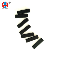 OEM Manufacturer Customized Cover Case Band Silicone Rubber Feet Mat