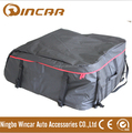 4x4 off road 600D Oxford Polyester water proof cartop bag
