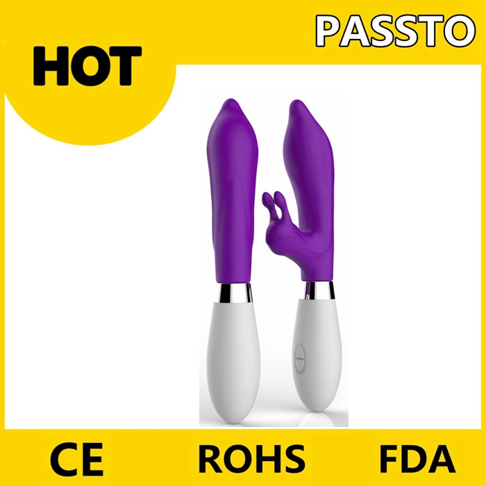 Chinese manufacturer wholesale adult vibrator sex toys free dildos and vibrators