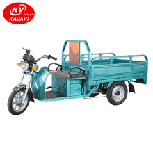 >800 w power Cargo Use New Design Hot Sale Electric Tricycle China adult 3 wheel motorcycle in Bangladesh