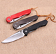 OEM Amazon hotselling multi-tool High Quality Pocket folding Knife