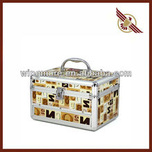 High Quality Makeup Case Made in China WM-ACT080