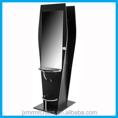 Salon styling mirror / New mirror station unit for sale F932M