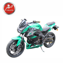 NOOMA China manufacturer heavy racing 250cc motorcycle