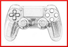Wholesale game controller for ps4, for ps4games, for playstation 3 wholesale price
