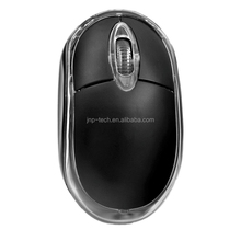 Cheapest 3D optical computer mouse