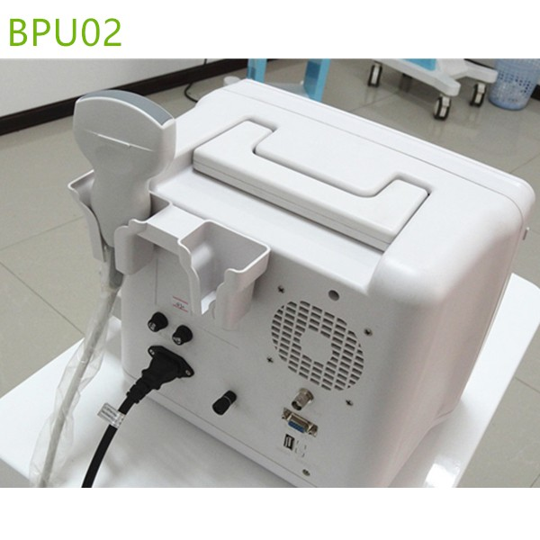 Portable ultrasound machines , Portable ultrasound machine price , used Portable ultrasound machine , best laptop ultrasound machine , Portable ultrasound factory sell directly , price from medical ultrasound , medical scan machines ,ultrasound echo machine , ultrasound scanner , pregnancy test ultrasound machines , portable ultrasound scanner , mindry ultrasound scanner , cheapest usg , low price ultrasound scanner