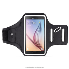 2018 Top Sale Outdoor Accesories Running Sport Armband for Universal Phone