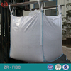 Heavy Duty Bulk Bags 1ton ,transport soil and gravel bag,