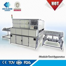 Jiangsu KEYLAND PV Solar Panel Production Line Machine