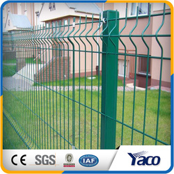New product fencing and gates with best price