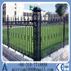 Aluminium Fence Panels for Garden Fencing, Aluminium Swimming Pool Fencing