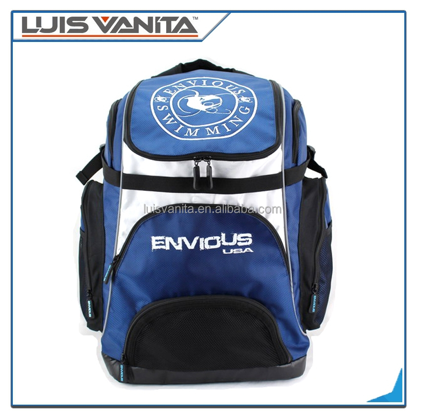 Sports Day Bag Backpack,gym sports bag with bottle holder