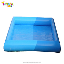 inflatable swimming pool for water balls,water kids inflatable pool