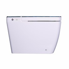 Best Price Commercial Toilet Commode Price For Sale
