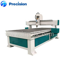 one spindle/ multi spindle jinan cnc router 1325 price wood carving machine for sale