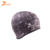 Hotsale cooling winter sports outdoor reflective printing logo beanie skull cap running hat