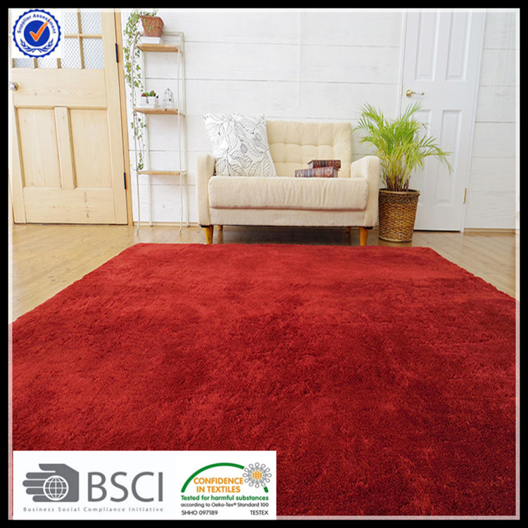 washable tabriz carpet prices with best quality and low price