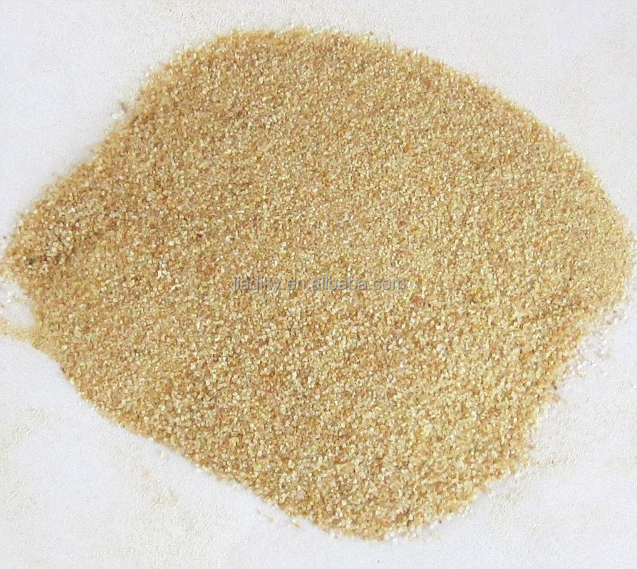 Glass Industry Grade Silica Sand Price quartz sand construction sand