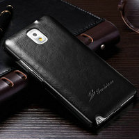 Vintage Engraing Style Phone Case Manufacturer Designing for Samsung Galaxy Note 3 Phone Waterproof Case