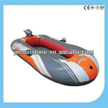 inflatable boats /Drivers inflatable boat/Small tourist inflatable boat/inflatable fishing boat
