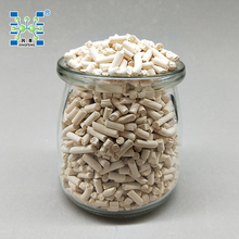 Ethylene Absorber Molecular Sieve 3A Price For China Supplier