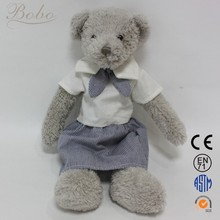 TY Stuffed Animals Teddy Bears Soft Toys for Babies at Alibaba.com