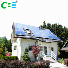 China best design off grid solar system information in hindi for home power