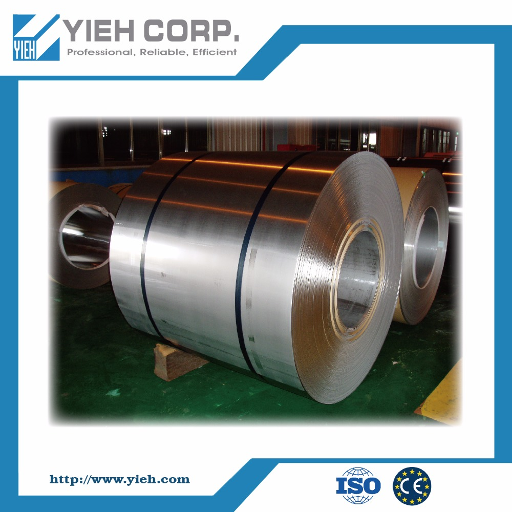 A 1008 CS Type A, B, C Carbon Steel Cold Rolled Coil / Strip / Sheet 1075 carbon steel plate carbon fittings carbon steel plate