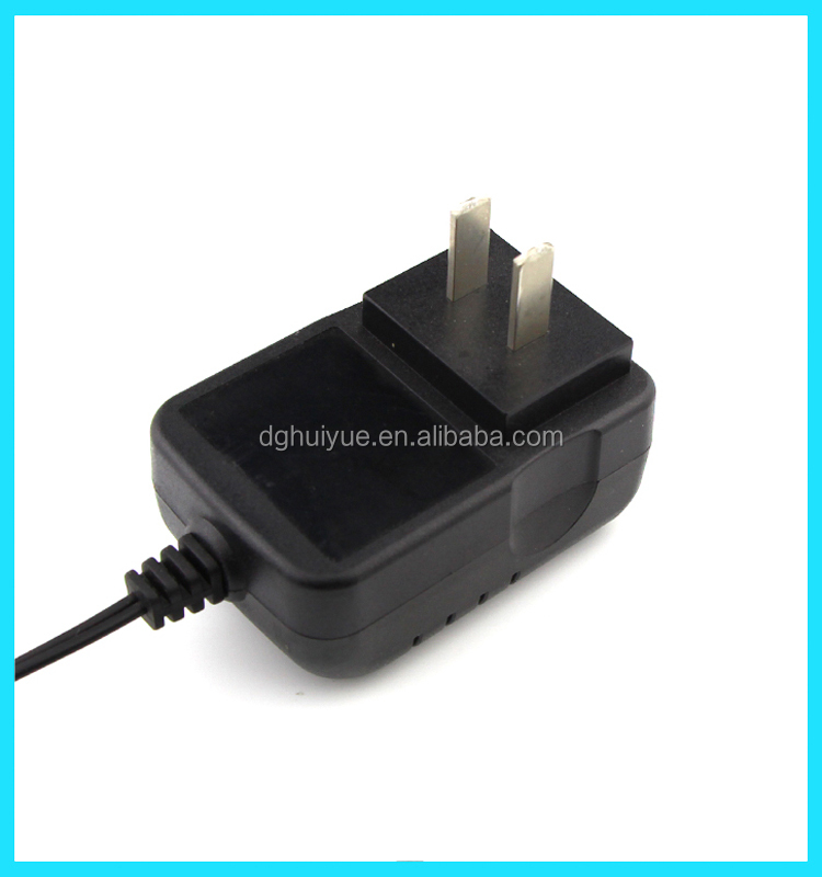 china factory powerline network adapter