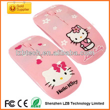 cat computer mouse, hello kitty wireless computer mouse, hello kitty wireless mouse
