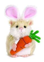 plush soft stuffed toy bunny, premium custom gift bunny, plush toys bunny with carrot