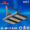 Exterior led lamp aluminum angle bracket 70w 80w 90w 100w LED Tunnel Lights