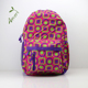 New products japanese style cheap school backpack school bagpack for girl