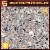 chinese indoor building imitation countertops cheap granite tile