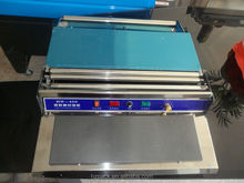 HW-450 Hand Wrapper / Manual Wrapper Machine/ Fruit Hand Wrapper