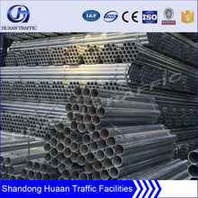 galvanized steel highway guardrail,galvanized drain pipe