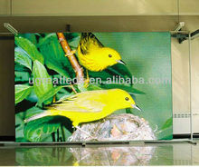 LED display screen P12, HD LED display,new technology LED screen