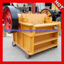 Good Performance Used Second Crushing and Fine Crushing Large Capacity Stone Crusher