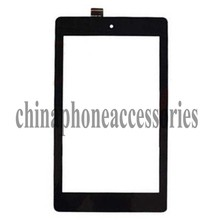 Wholesale 6 inch Touch Screen Digitizer Replacement for Amazon Kindle Fire HD 6 4th (PW98VM)