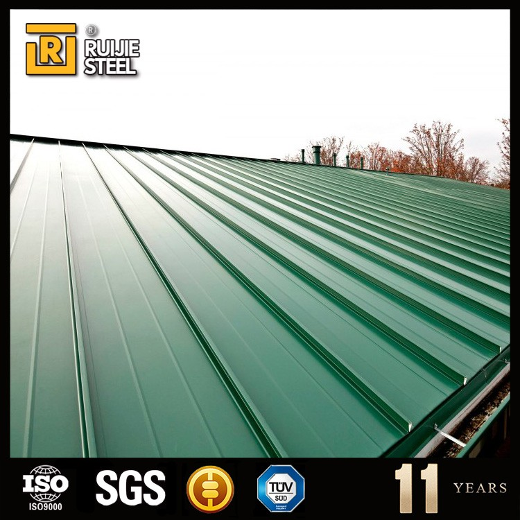 best metal roofing tile , colored roofng tile , house shingle roofng tile